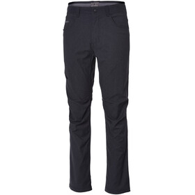Royal Robbins Alpine Road Pant Men Charcoal